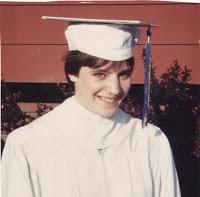 j-hsgrad 1983