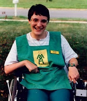 j-volunteer